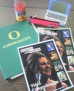 We ♡ Oregon member
