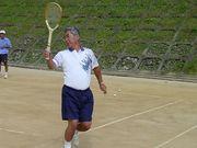 関西大倉高校ソフトテニス部