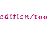 edition/100