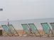 Bournemouth �ܡ���ޥ���