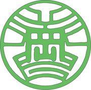 愛知県立岡崎支援学校