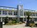 垂水市立垂水中学校