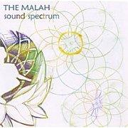 The Malah