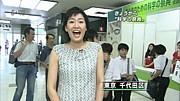 内藤裕子さんを応援するコミュ