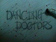 DANCING DOCTORS