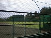 大阪草野球練習協会
