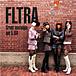 FLTRA(フルトラ)