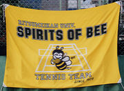 Spirits Of Bee