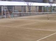 基町高校硬式テニス部元メンバー