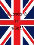 London De Go!!