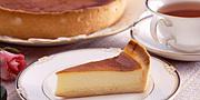 鳥羽国際 チーズケーキの会