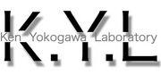 K.Y.L (KenYokogawaLaboratory)