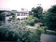 沼垂小学校