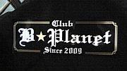 Club B★Planet