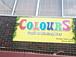 COLOURS三島店