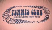 ♡和洋九段テニス部♡