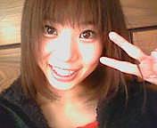 Meg(めぐ)★be next/colorful