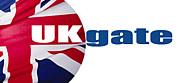 UKgate.com
