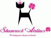 SHAMROCK AIRLINES