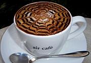 横浜カフェの輪