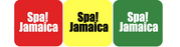 SPa! Jamaica