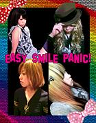 Easy Smile Panic !