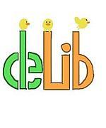 サークル情報サイト『cleLib』