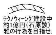 姫路工業大学附属