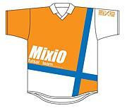 MixiO