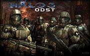 ODST(軌道降下特殊部隊)