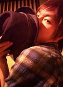 TAKAHASHI☆SOUL