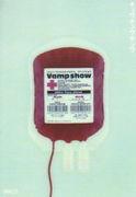vamp show
