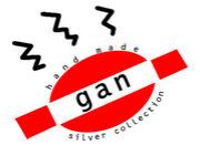 gan silver art