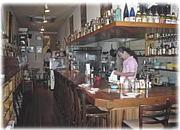 Restaurant & Bar  深夜プラス1
