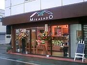 MIKASADO