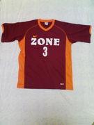 《ZONE》〜蹴球team〜