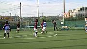 FC Milka