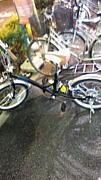 (株)小林サイクリング