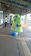 妙高市立新井中学校(2011卒生)
