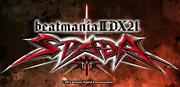 beatmania IIDX 21 SPADA
