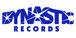 ダイナスティック・レコード