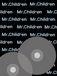 Mr,Children