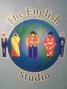 TheEnglishStudio(Toronto)