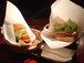 東京ハンバーガー部