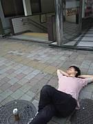 前村皓一(Kouichi Maemura)