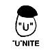 """""""U""""NITE"""