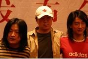 中国ロック(中国揺滾樂)