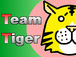 Team Tiger