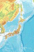 日本一周&旅、放浪コミュニティ