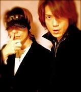 SASEBO BROTHERS 【公認】